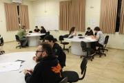 Satc e Centro Sapiens fecham primeiro ciclo de empreendedorismo criativo