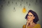 Mulheres empreendedoras realizam Feira Delas para Elas na Unesc
