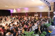 Encontro de Solteiros reunirá jovens de mais de 50 cidades
