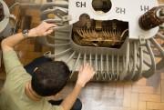 Curso de Engenharia Elétrica da Satc é nota 4 no MEC
