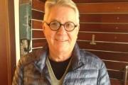 Forquilhinha em luto oficial de três dias pelo falecimento de Eno Steiner
