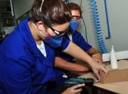 SC apresenta saldo positivo para novos empregos em abril