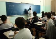 Educadores públicos podem estudar na Unesc de forma gratuita