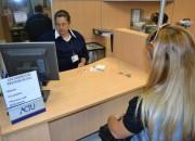 Estudantes devem recadastrar o Criciúmacard para o 2º semestre