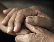 Estudo alerta para aumento nos casos de DSTs entre os idosos