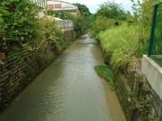 Unesc desenvolve estudo técnico sobre leito do rio Criciúma