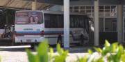 Governo revoga concorrência pública para novo sistema de transporte coletivo