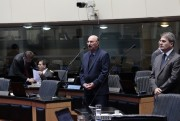 Deputados estaduais fecham a semana falando da Casan