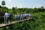 Vereador quer instituição de turismo pedagógico na Rede de Ensino