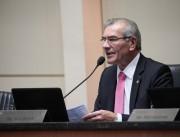 Matérias sobre emendas e orçamento impositivos devem ser votadas