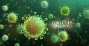 Mulher de 27 anos é diagnosticada com Covid-19 na cidade de Forquilhinha