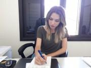 Lei de regularização fundiária e ambiental de imóveis é sancionada em Içara
