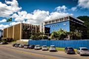 FIESC discutirá New Deal para SC pós-coronavírus na próxima sexta-feira