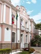 Governo do Estado amplia crédito para microempreendedor individual