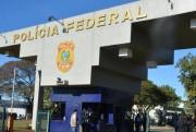 PF investiga fraudes em licitações no transporte escolar no Rio Grande do Sul