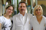 Primeiro viúvo será ordenado padre na Diocese de Criciúma