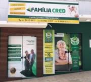 Família Cred oferece atendimento digital aos clientes em Içara