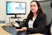 Corte de recursos nos CRAS e CREAS preocupa municípios catarinenses
