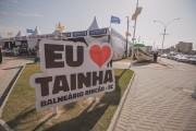 Administração de Balneário Rincão cancela Festa da Tainha e JuliFest