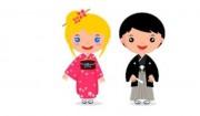 Festival Matsuri enaltece a Cultura Japonesa
