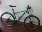 PM de Araranguá prende homem por furto e recupera bicicleta