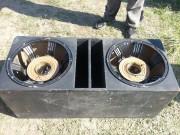 PM de Araranguá lavra TC por perturbação do sossego alheio