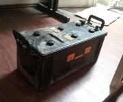 Polícia Militar de Araranguá recupera objeto furtado