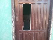 PM de Araranguá prende homens por violência doméstica