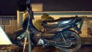 Polícia Militar de Araranguá prende mulher por furto