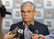 Acordo possibilita abastecimento de aeroportos catarinenses