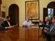 Moreira anuncia abertura das inscrições para o Prêmio Catarinense de Cinema
