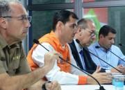Acordo permite a liberação de insumos para produção de ração
