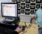 Polícia Civil contrata empresa para aplicar concurso público com 394 vagas