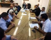 Governo do Estado inicia formação da Sociedade de Propósito Específico