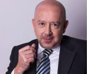 Gonzalo Pereira é o novo secretário de Estado da Comunicação