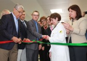 Novo centro cirúrgico do Cepon é inaugurado em Florianópolis