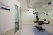 Novo centro cirúrgico reduzirá espera para tratamento do câncer
