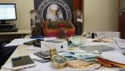 Operação da Polícia Civil prende 41 criminosos