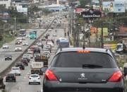 Polícia Rodoviária apresenta números da Operação Independência