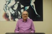 Ozéas Mafra Filho é o novo presidente da FCC