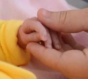 Mortalidade materna e infantil em SC está abaixo da média do Brasil