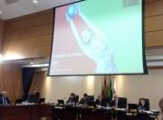 TCE recomenda aprovação das contas de 2016 do Governo de SC