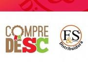 Empresas manifestam apoio ao Compre de SC nas redes sociais