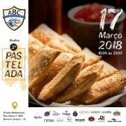 Associação Balneário Camboriú de Voleibol promove 2ª Pastelada