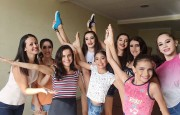 FMCE oferece aulas de aprimoramento artístico