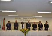 Fórum Nacional de Dirigentes do Sistema Socioeducativo foi aberto