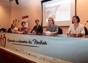 Congressodo Parto Humanizado destaca avanços na legislação