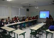 Municípios participam de Conferência da Vigilância em Saúde