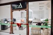 Avantis inaugura laboratório de Odontologia Digital