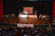 'Oscar' da Saúde da Região Carbonífera será entregue na próxima segunda-feira